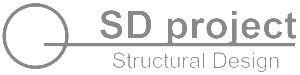 sdp3_0